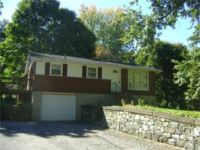 Rental Homes for Rent, ListingId:37057598, location: 12 Echo Newburgh 12550