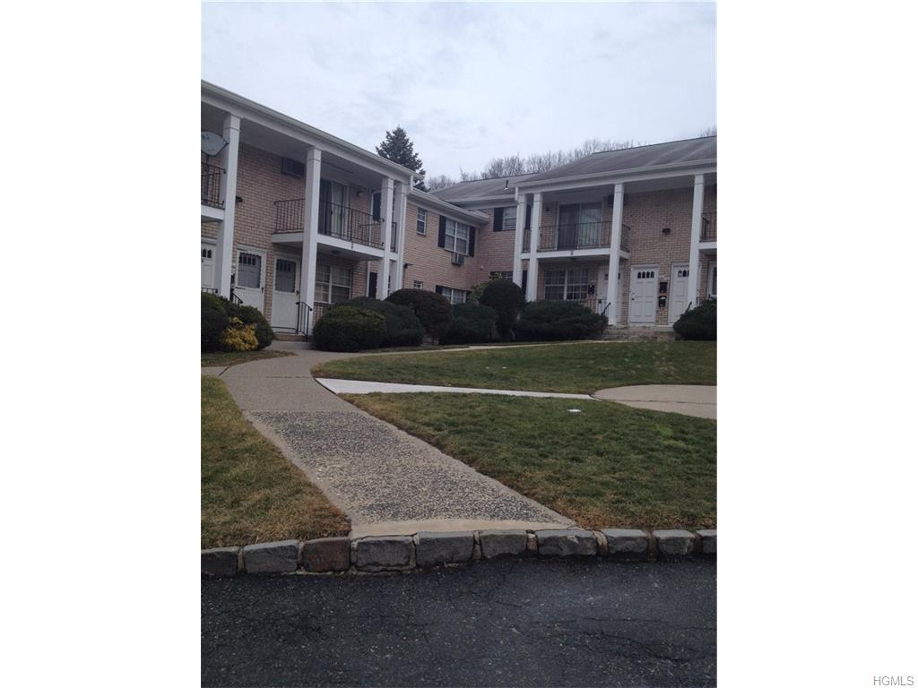 Rental Homes for Rent, ListingId:37065067, location: 7 Doxbury Lane Suffern 10901