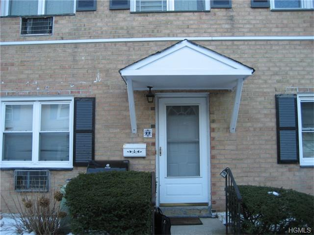 Rental Homes for Rent, ListingId:37078496, location: 130 Glenwood Avenue Yonkers 10703