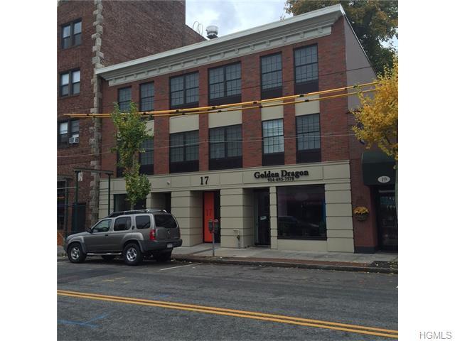 Rental Homes for Rent, ListingId:37078568, location: 17 Cedar Street Dobbs Ferry 10522