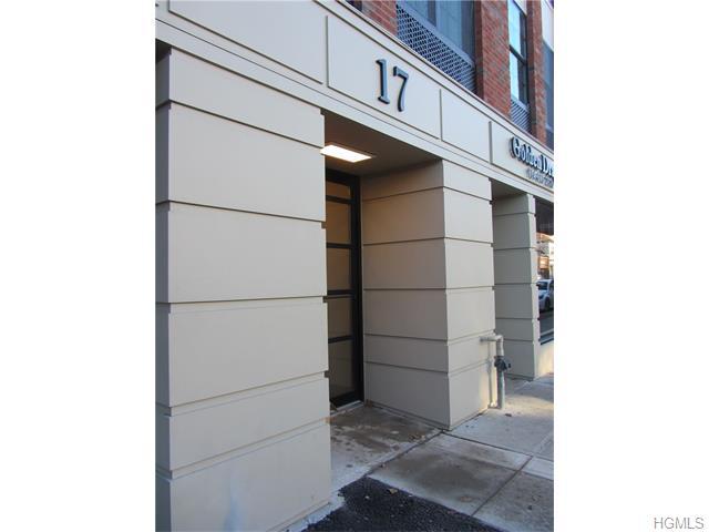 Rental Homes for Rent, ListingId:37078477, location: 17 Cedar Street Dobbs Ferry 10522