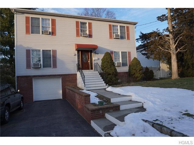 Rental Homes for Rent, ListingId:37106998, location: 30 Lincoln Avenue Ossining 10562