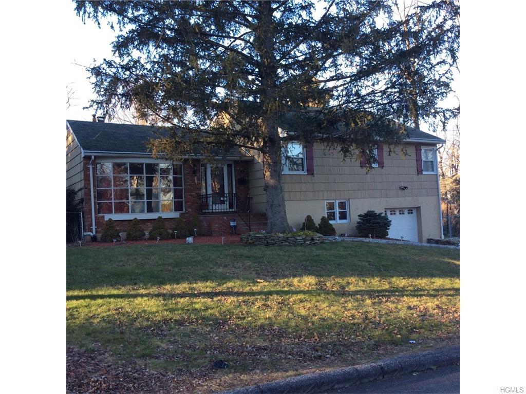 Rental Homes for Rent, ListingId:37096802, location: 10 Barnwell Drive White Plains 10607