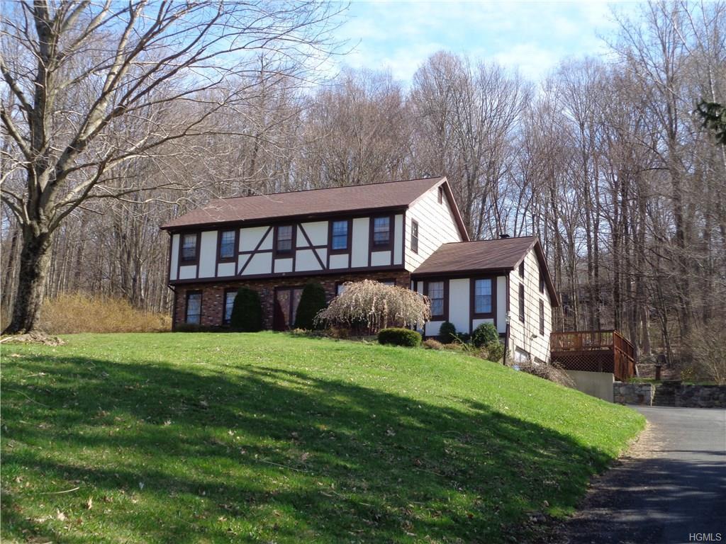 Real Estate for Sale, ListingId: 37096797, New Fairfield,CT06812