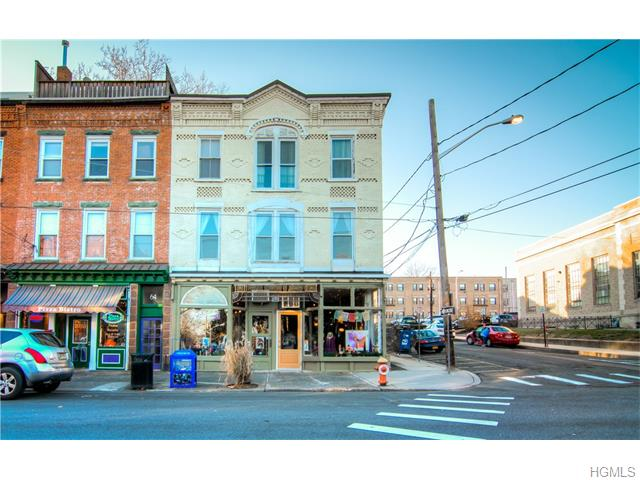 Rental Homes for Rent, ListingId:37096791, location: 35 Hudson Avenue Nyack 10960