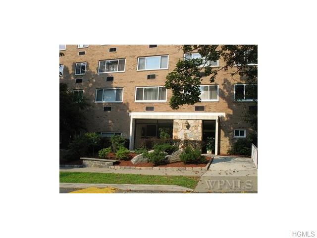 Rental Homes for Rent, ListingId:37183914, location: 412 Benedict Avenue Tarrytown 10591