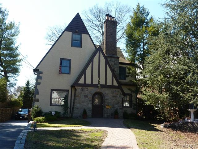 Photo of 68   Stonelea Place  New Rochelle  NY