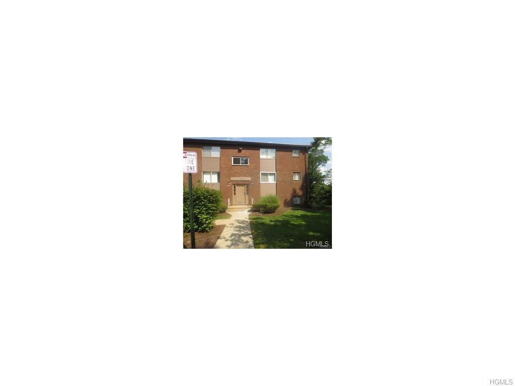 Rental Homes for Rent, ListingId:37216846, location: 34 34 Tanager Road Monroe 10950