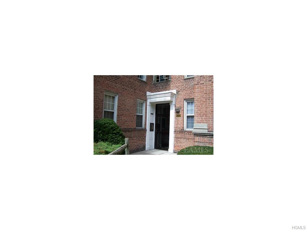 Rental Homes for Rent, ListingId:37283236, location: 780 Bronx River Road Bronxville 10708
