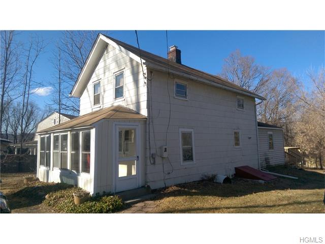1 Prospect Ave, Amenia, NY 12501