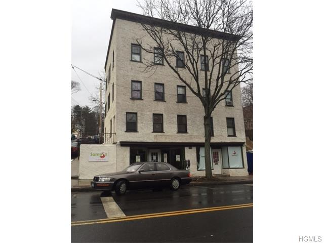 Rental Homes for Rent, ListingId:37150703, location: 72 Main Street Dobbs Ferry 10522
