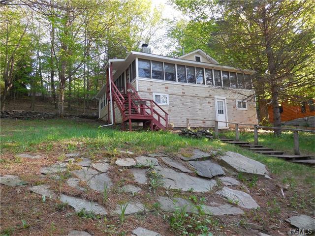 Real Estate for Sale, ListingId: 37136025, Smallwood,NY12778