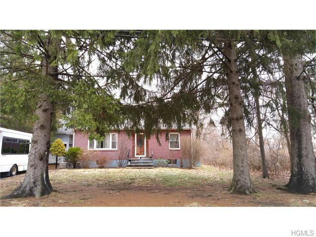 Real Estate for Sale, ListingId: 37130779, Monsey,NY10952