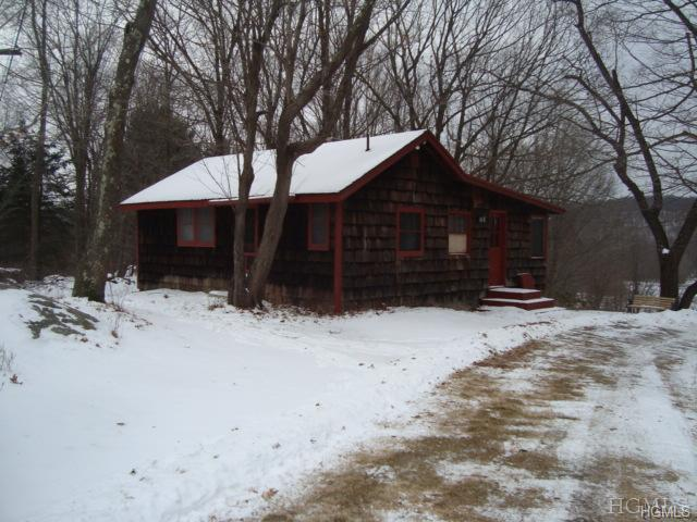 Rental Homes for Rent, ListingId:37136024, location: 41 Tibet Drive Carmel 10512
