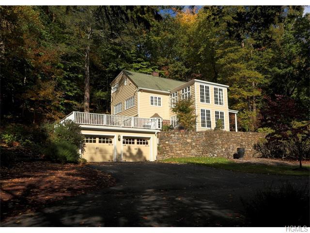 Real Estate for Sale, ListingId: 37203494, New City,NY10956