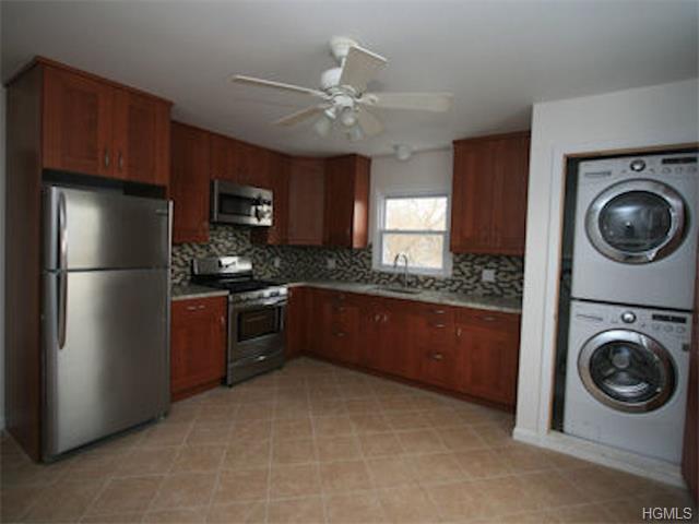 Rental Homes for Rent, ListingId:37150655, location: 87 Post Place Harrison 10528