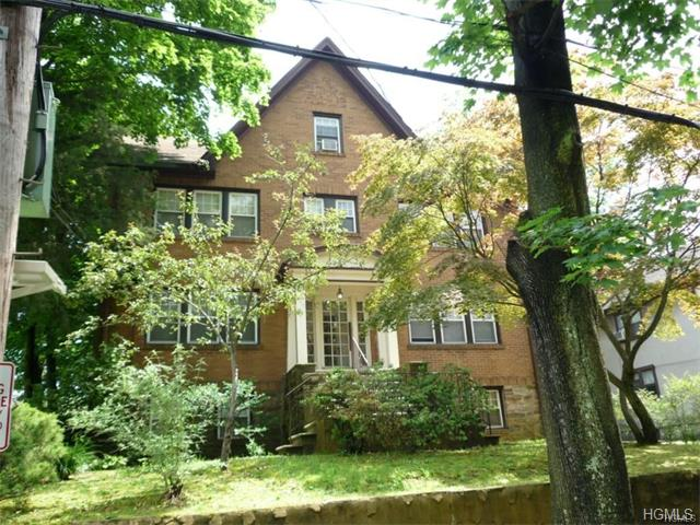 Rental Homes for Rent, ListingId:37216849, location: 21 Harding Drive New Rochelle 10801