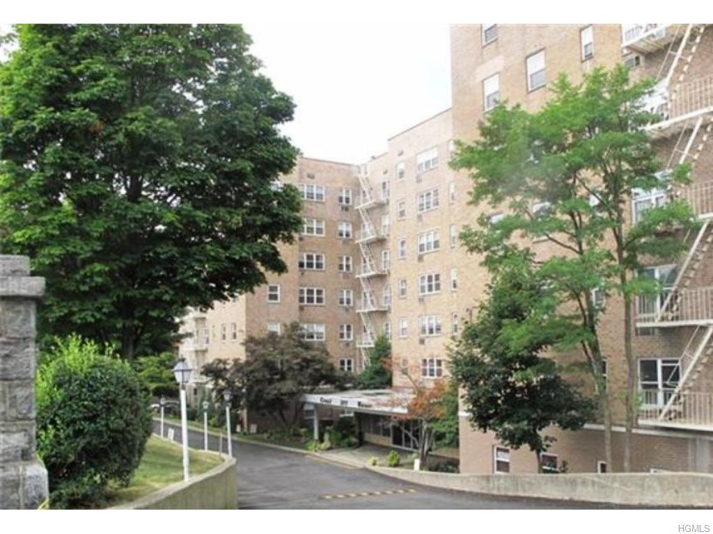 Rental Homes for Rent, ListingId:37164958, location: 377 North Broadway Yonkers 10701