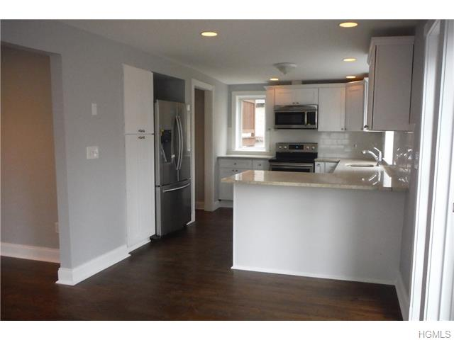Rental Homes for Rent, ListingId:37164983, location: 93 Washington Avenue Hastings On Hudson 10706