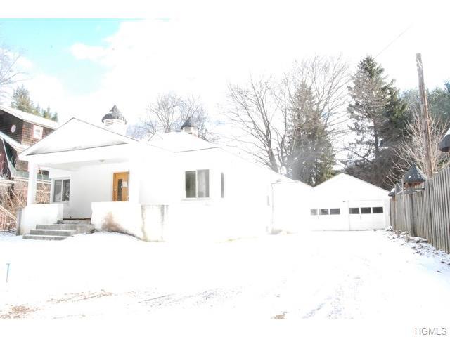 Real Estate for Sale, ListingId: 37164913, Jeffersonville,NY12748