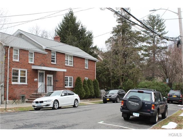 Rental Homes for Rent, ListingId:37199238, location: 29 South Dutcher Street Irvington 10533