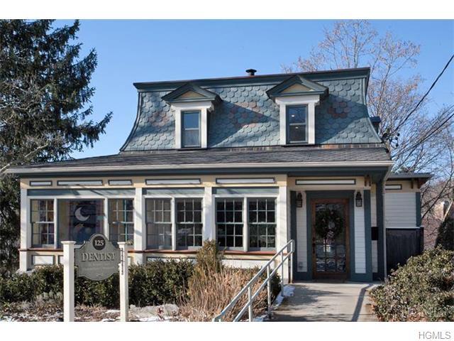 Rental Homes for Rent, ListingId:37173306, location: 125 King Street Chappaqua 10514