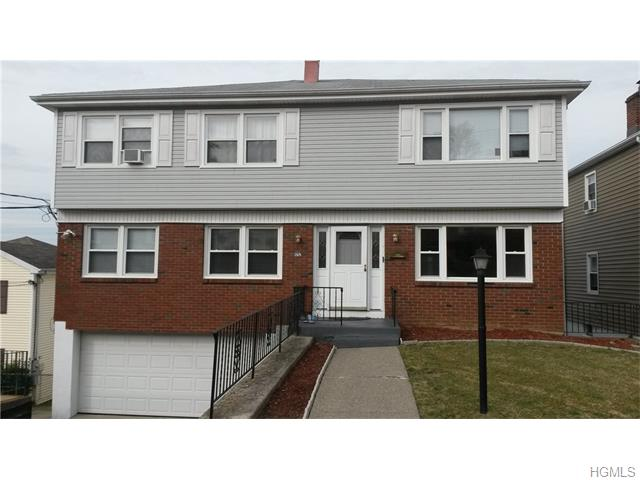 Rental Homes for Rent, ListingId:37179135, location: 269 Gainsborg Avenue West Harrison 10604