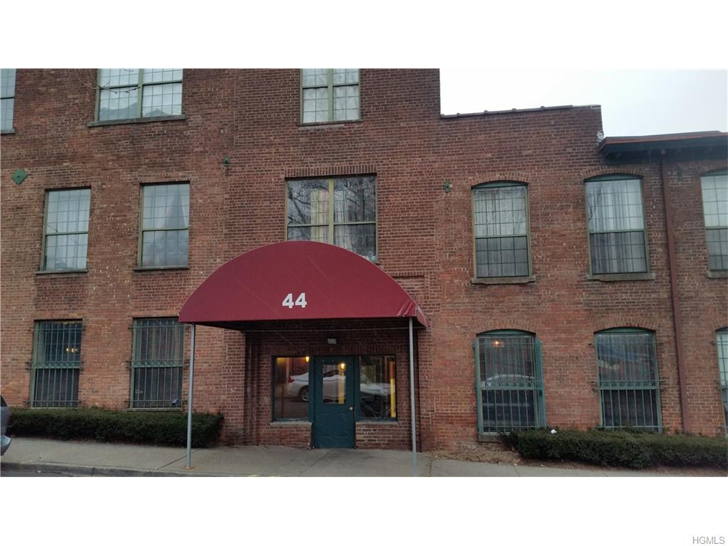 Rental Homes for Rent, ListingId:37238285, location: 44 Johnes Street Newburgh 12550