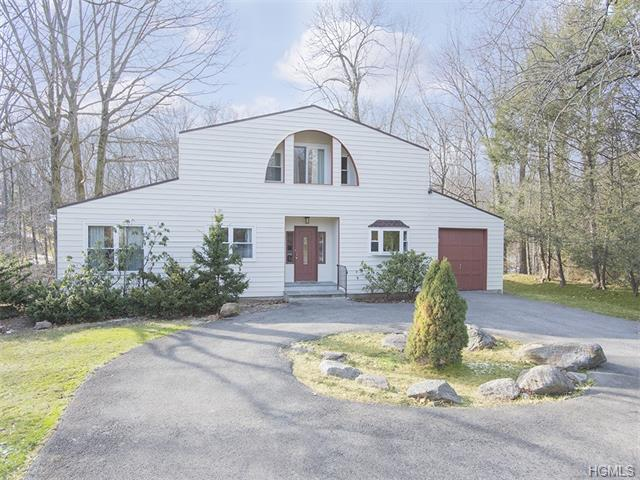Real Estate for Sale, ListingId: 37216726, Mamaroneck,NY10543