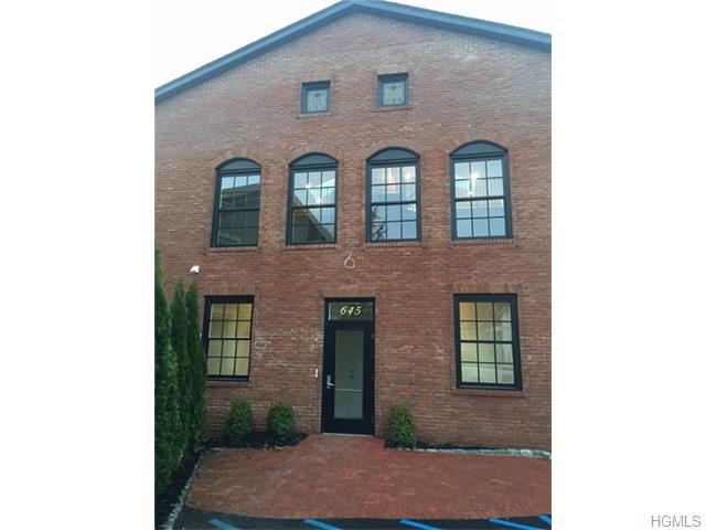 Rental Homes for Rent, ListingId:37184052, location: 645 Main Street Sparkill 10976