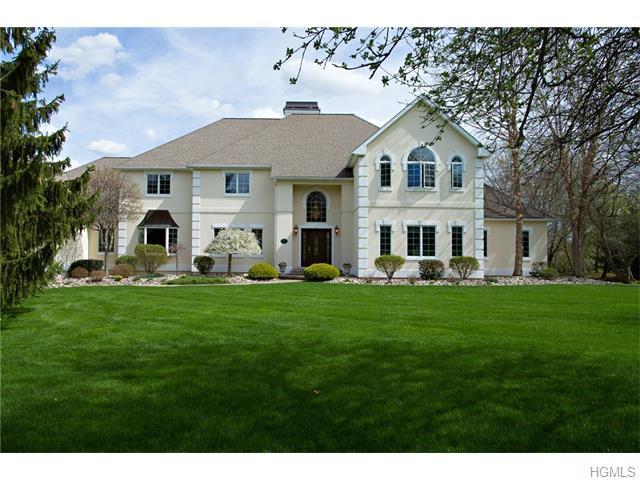 Real Estate for Sale, ListingId: 37183927, Poughkeepsie,NY12603