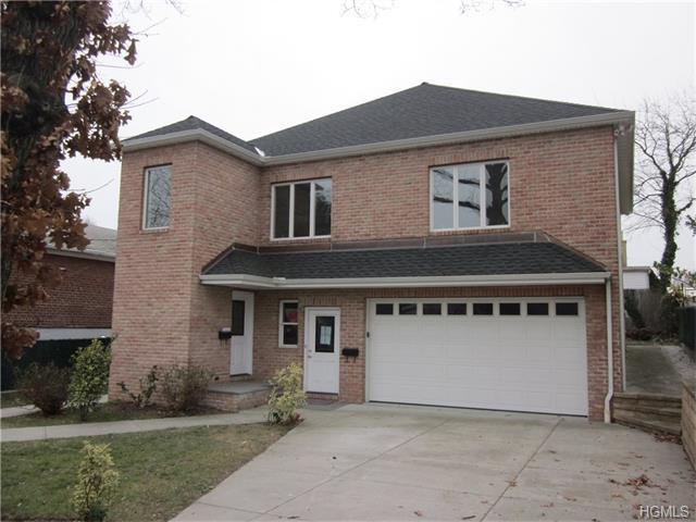 Rental Homes for Rent, ListingId:37203441, location: 3533 Ropes Avenue Bronx 10475