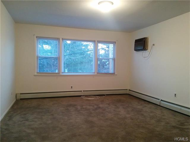 Rental Homes for Rent, ListingId:37199268, location: 16 Royal Street Yonkers 10704