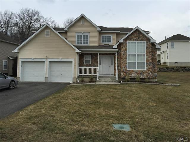 Rental Homes for Rent, ListingId:37199271, location: 4 Johanna Drive Newburgh 12550