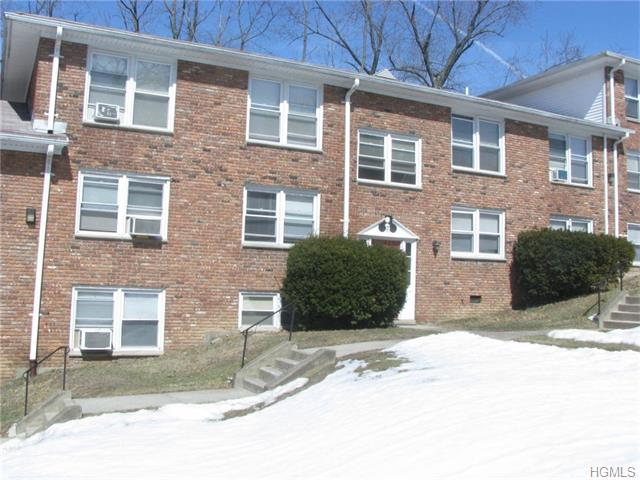 Rental Homes for Rent, ListingId:37203497, location: 131 North Main Street Pearl River 10965