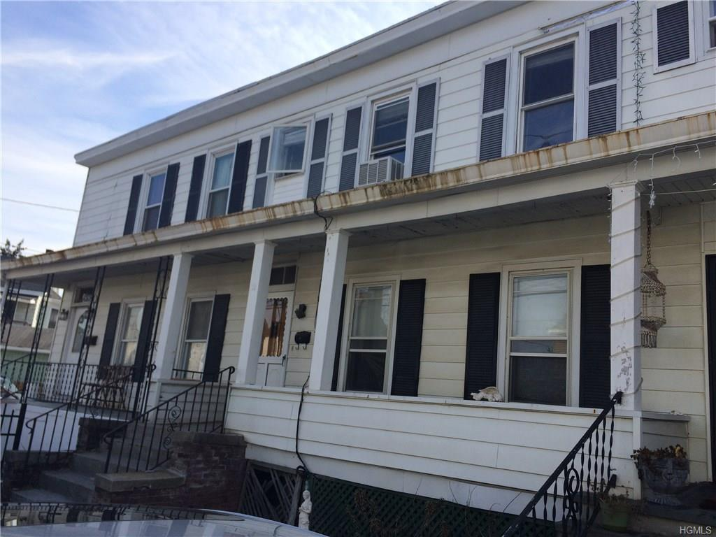 Rental Homes for Rent, ListingId:37256370, location: 9 Spring Street Haverstraw 10927