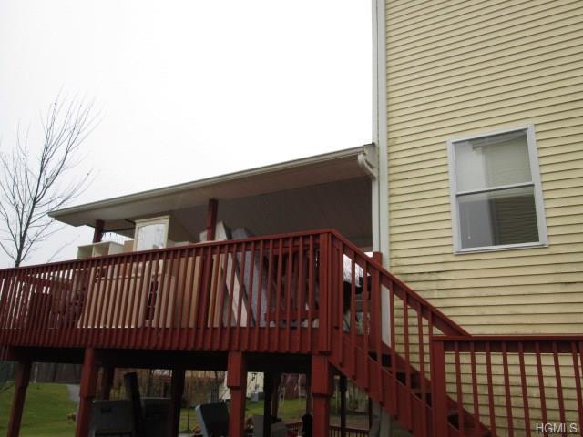 Real Estate for Sale, ListingId: 37216743, Woodridge,NY12789