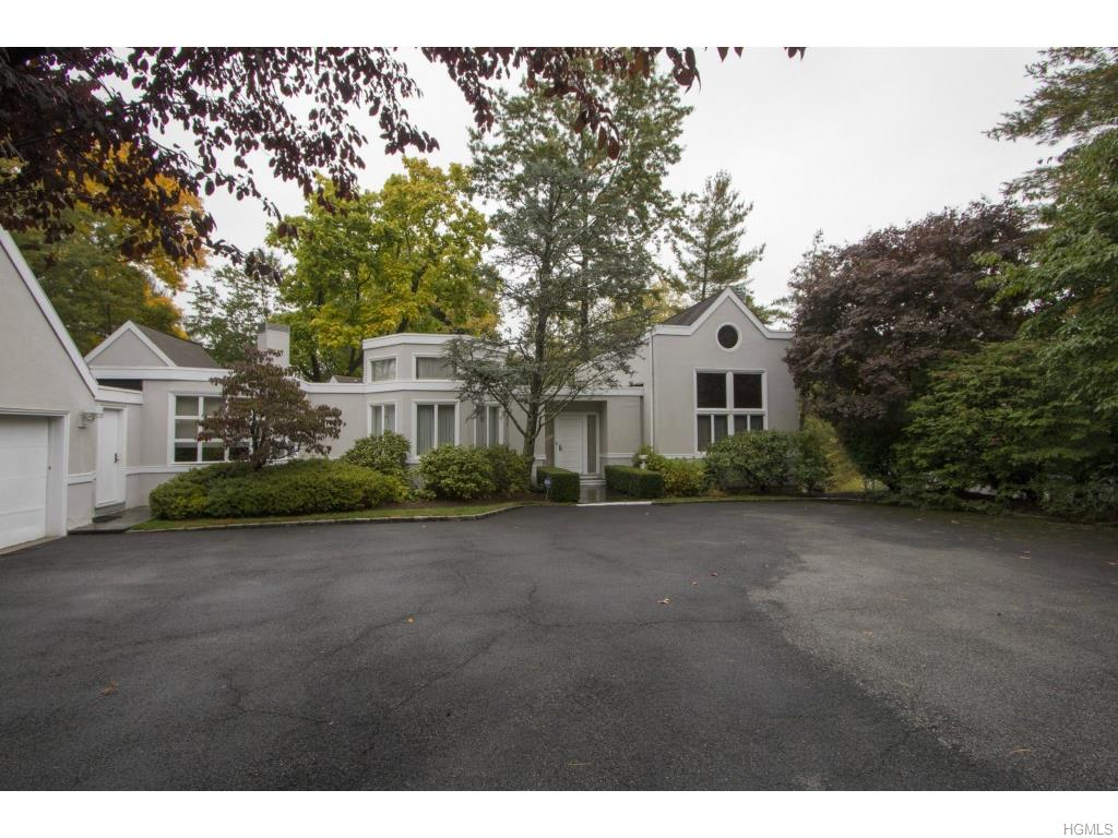 2 the Crossing at Blind Brk, Purchase, NY 10577