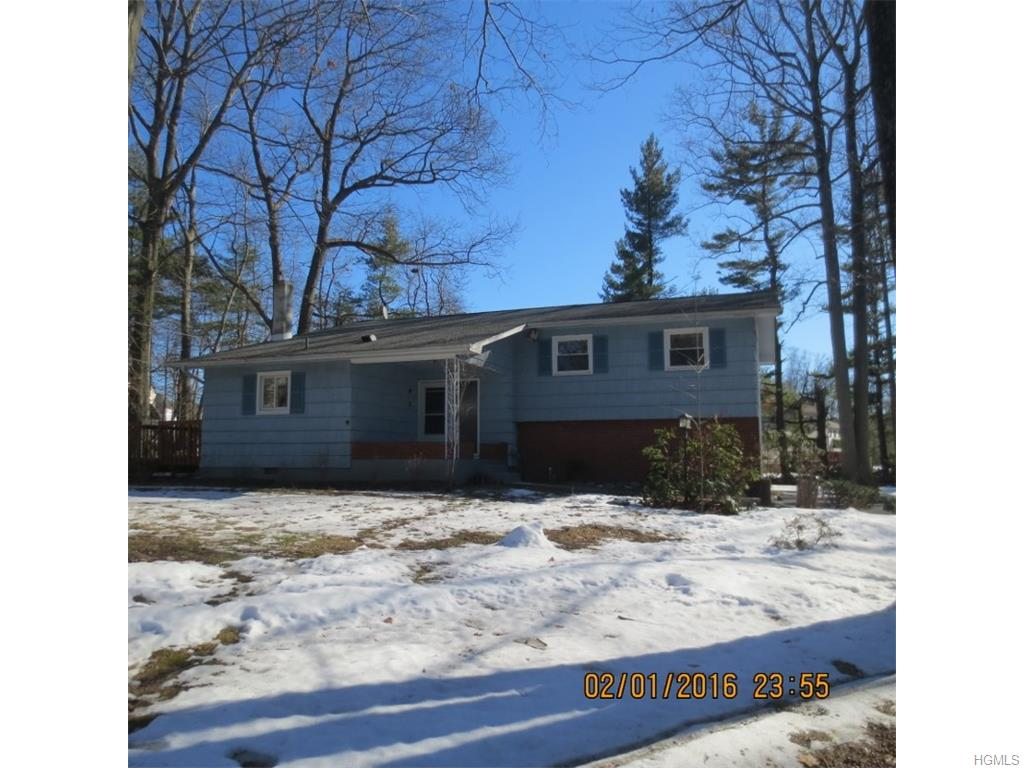 Rental Homes for Rent, ListingId:37216833, location: 9 Bayberry Drive Suffern 10901