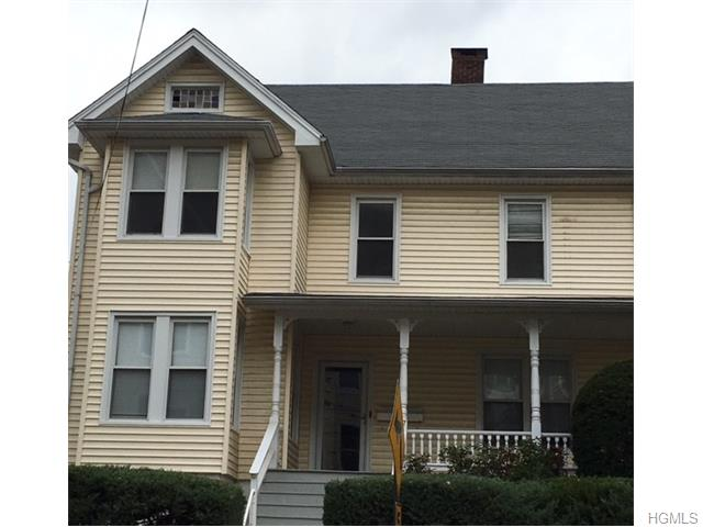 Rental Homes for Rent, ListingId:37216836, location: 27 Rockledge Avenue White Plains 10601