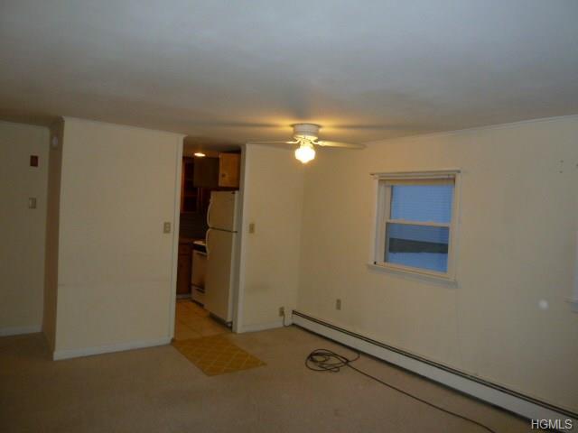 Rental Homes for Rent, ListingId:37231381, location: 109 Seminary Hill Road Carmel 10512