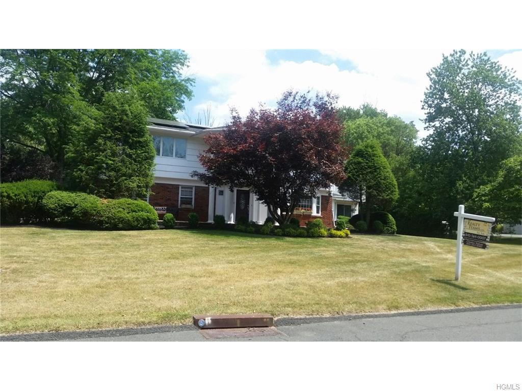 Real Estate for Sale, ListingId: 37238286, Monsey,NY10952