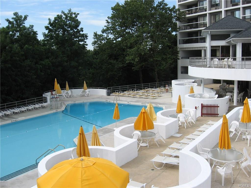 Rental Homes for Rent, ListingId:37256394, location: 200 High Point Drive Hartsdale 10530