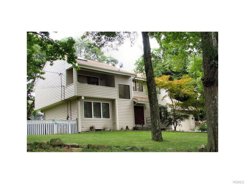 Rental Homes for Rent, ListingId:37248541, location: 2 Ichabod Lane Tarrytown 10591