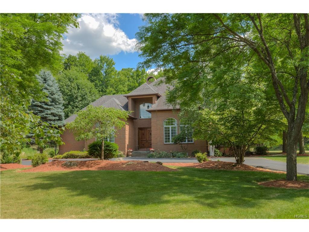 Real Estate for Sale, ListingId: 37248560, Cornwall,NY12518