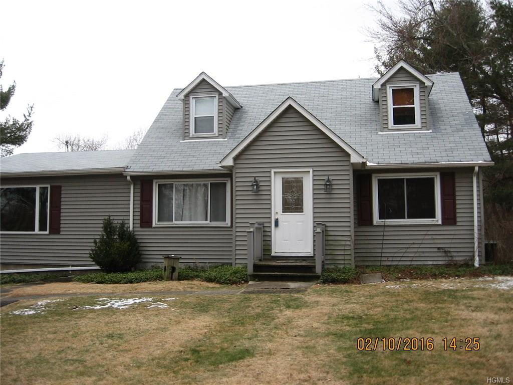 Rental Homes for Rent, ListingId:37248550, location: 3447 State Route 208 Campbell Hall 10916