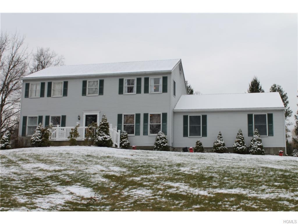 Real Estate for Sale, ListingId: 37256372, Cornwall,NY12518
