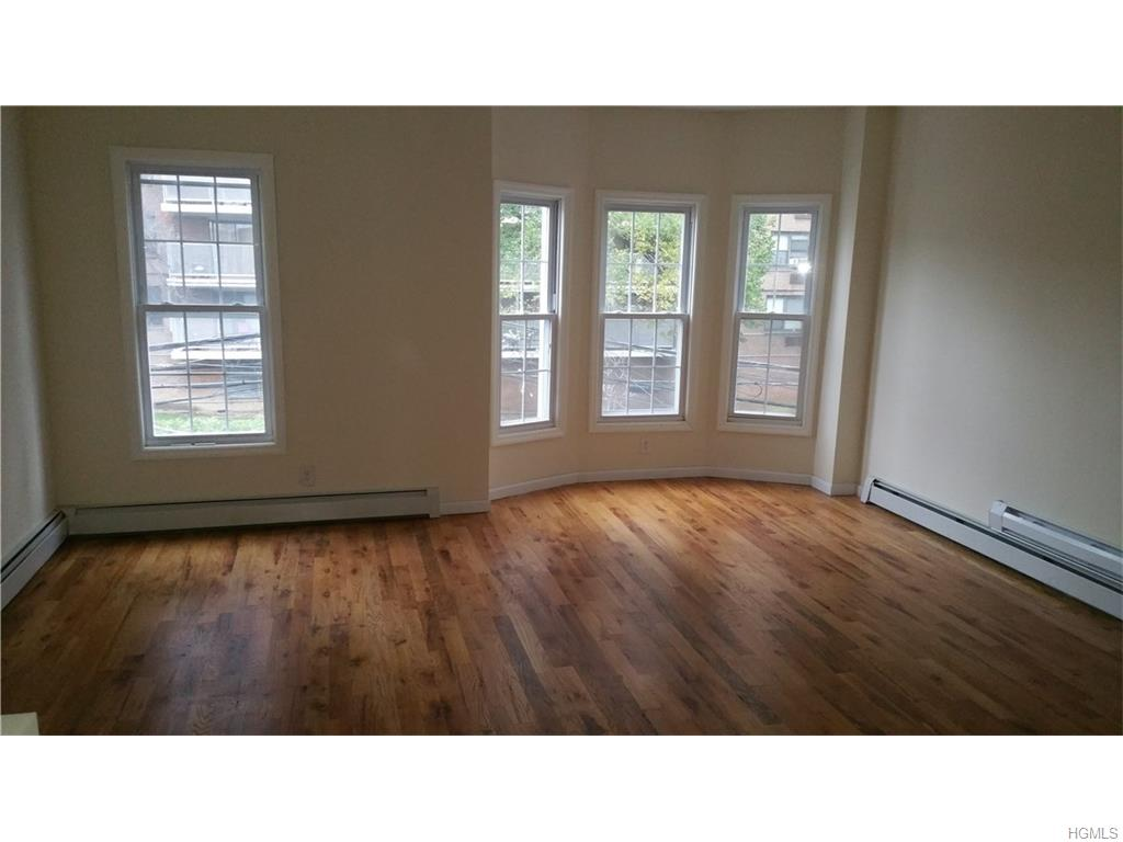 Rental Homes for Rent, ListingId:37256387, location: 2147 Belmont Avenue Bronx 10457