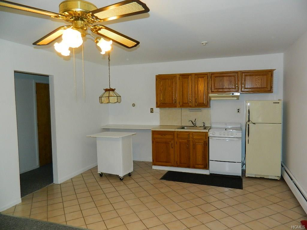 Rental Homes for Rent, ListingId:37266356, location: 11 Sniffen Road Armonk 10504