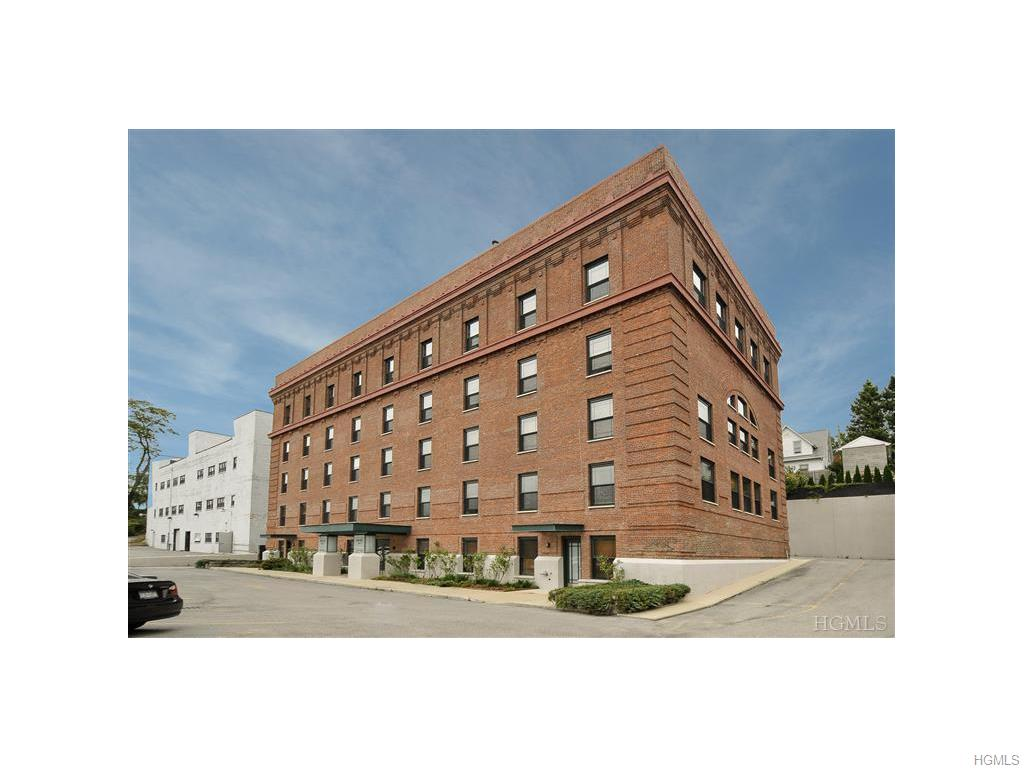 Rental Homes for Rent, ListingId:37283275, location: 1 South Astor Street Irvington 10533